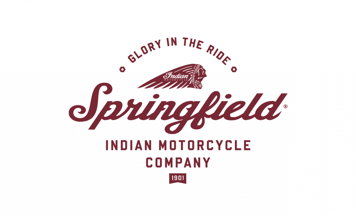 [1] The Springfield Badge